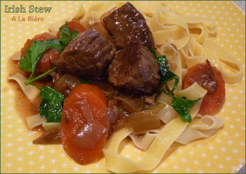 Irish stew2