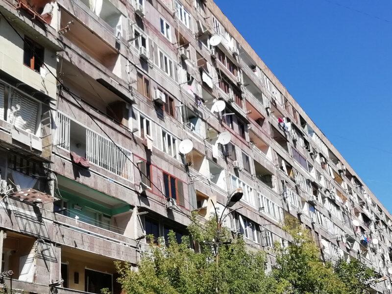 Erevan hlm