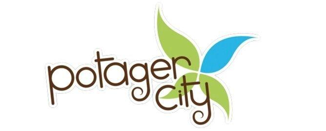 producteurs-potager_city
