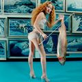 devon_aoki_by_lachapelle-1999-shooting-010-1