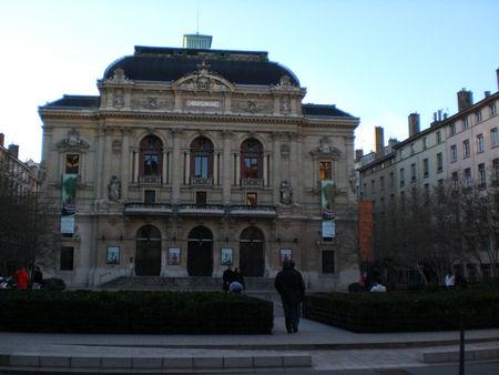 place_des_c_lestins