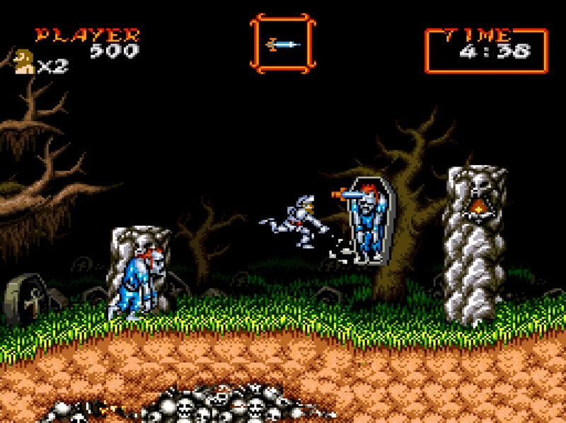 super-ghouls-n-ghosts-snes