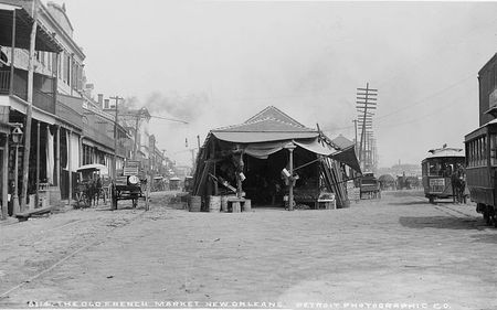 oldfrenchmarket_no_1880