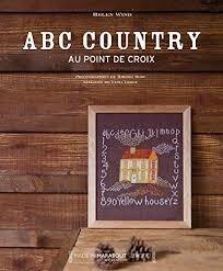 """Résultat de recherche d'images pour """"point de croix country"""""""