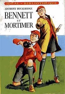 bennett_et_mortimer_ideal_63
