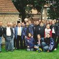 mastaing 2002