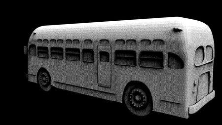 voiture_bus_02