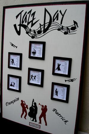 plan_de_table_musique_2