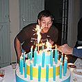 30 Ans YOANN 10 Juil 2008 (151)a