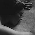 Amours dans la neige (juhyo no yoromeki) (1968) de kijû yoshida