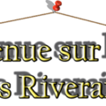 Le blog des riverains de toulouse