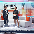 virginiesainsily09.2019_04_02_journalpremiereeditionBFMTV