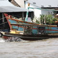 Mekong Delta 085