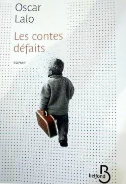 CVT_Les-Contes-Defaits_1489