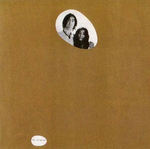 Two_Virgins_John_Lennon_Yoko_Ono