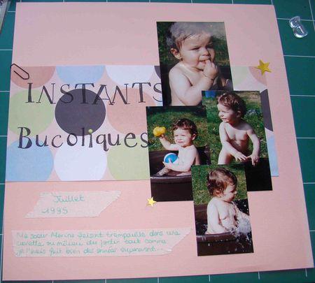 instants_bucoliques