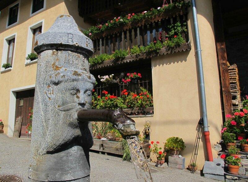5-12-09 Vulmix fontaine