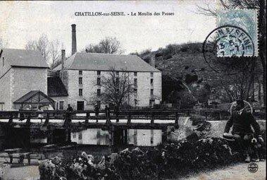 chatillon-sur-seine thierry-21 (8)