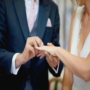 | RITUEL ET FORMULE PUISSANT POUR QU'IL VOUS DEMANDE EN MARIAGE