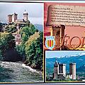 Foix 1