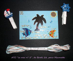 ATC_de_brodi
