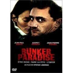 Bunker_Paradise