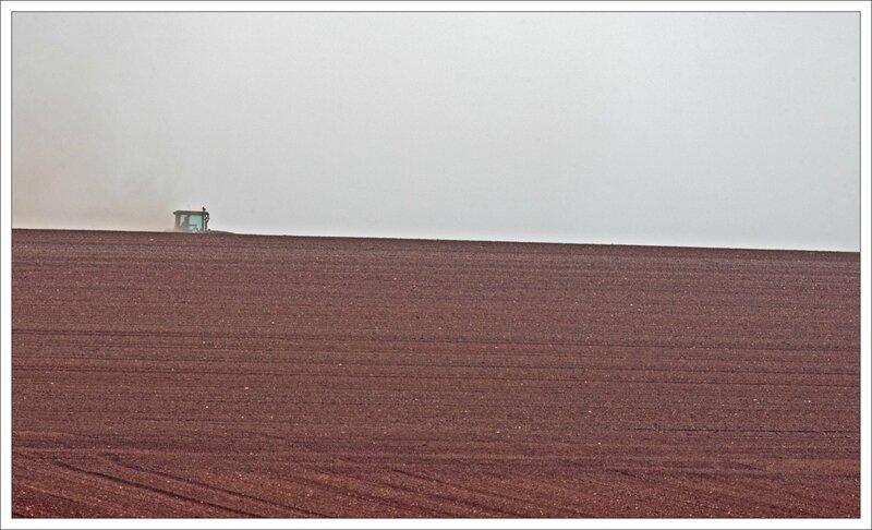 plaine tracteur 1 281014