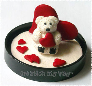 teddy0
