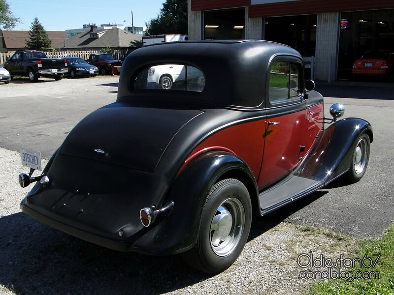 chevrolet-master-sport-coupe-1934-02