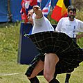 Public consultation: europe wants to protect kilts