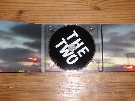 the_two_002