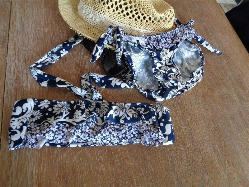 lydie_maillot (2)