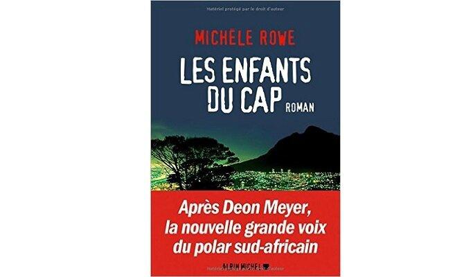 Michele-Rowe-Les-enfants-du-Cap