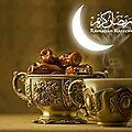 Ramadan karim 2013 / رمضان كريم