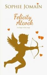 felicity-atcock-tome-6