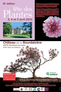 fete_des_plantes_37