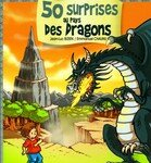 50surprises_dragons