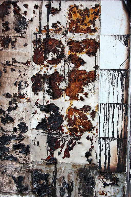 Matière (Usine papier peint)_4853