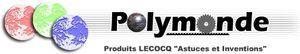 polymonde