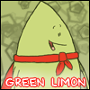 Green_Limon_news