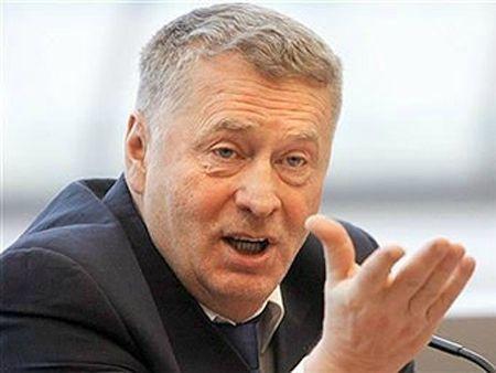 zhirinovsky_speak