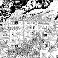 Rome anéantira la Carthage punique lors de la 3e Guerre Punique