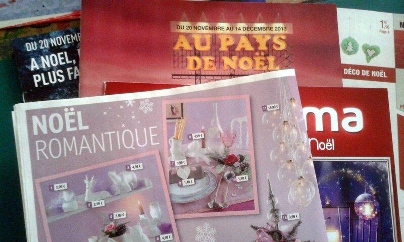 107_Noël et nouvel an_4 lettres pour Noël (1)