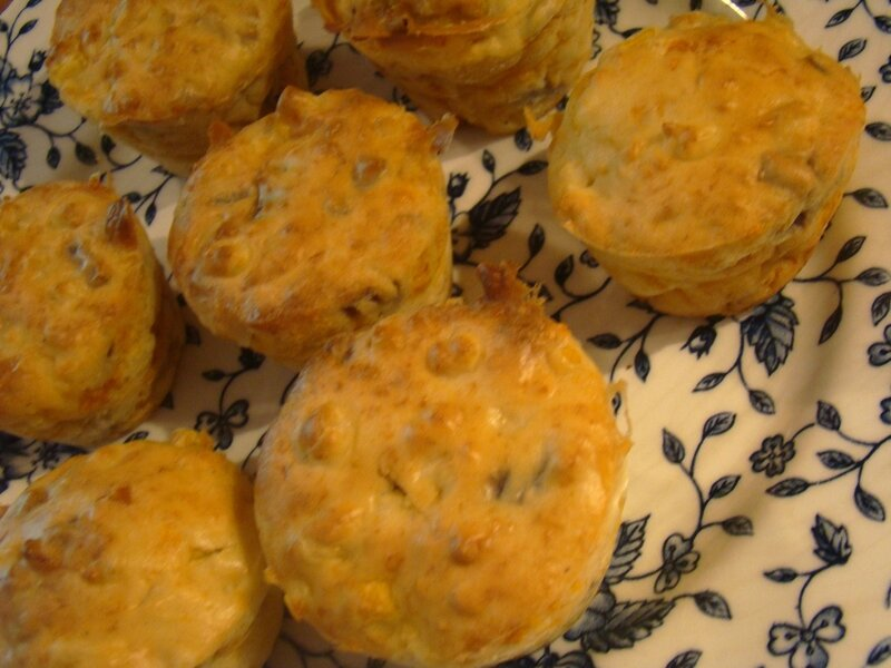 muffinsalés2