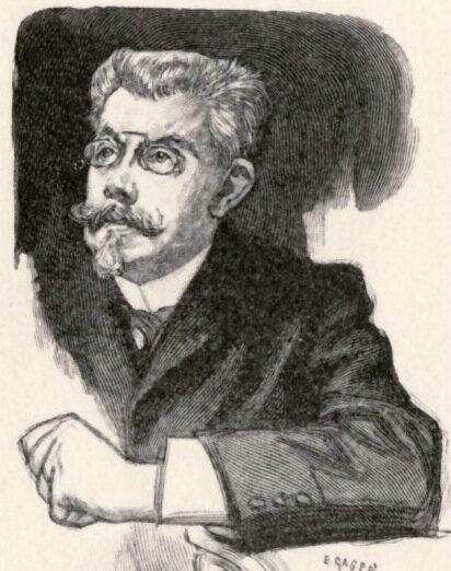 margueritte-paul