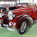 Bugatti 57 C Stelvio cabrio_01 - 1939 [F] HL_GF