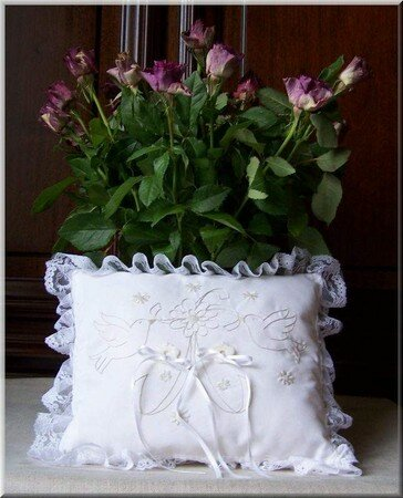 coussin001