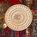 Artisanat Marocain Fes