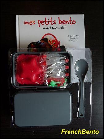 My_bento_box_1