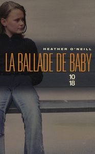 LA_BALLADE_DE_BABY